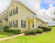 3179 Mulberry Park, Tallahassee image