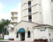 10710 Nw 66th St Unit #412, Doral image
