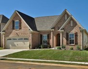 702 Rain Meadow ct Lot 249, Spring Hill image