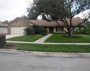 1525 Grace Lake Circle, Longwood image