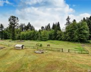 15118 Utley Rd, Snohomish image