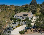 855 Sugarbush Drive, Vista image