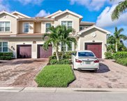 18304 Creekside Preserve Loop Unit 102, Fort Myers image