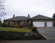 7924 124th Ave SE, Snohomish image