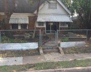 4620 Capitol Avenue, Dallas image