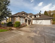29222 2nd Ave SW, Federal Way image
