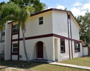 1953 Los Lomas Drive, Clearwater image