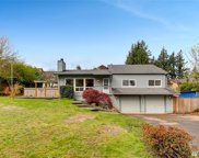 22521 94th Ave S, Kent image
