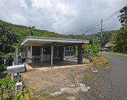 2666 Waiomao Road, Honolulu image
