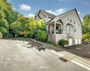 6698 161st Avenue SE Unit #A, Bellevue image