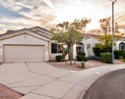 1207 W Betty Elyse Lane, Phoenix image