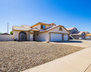 8829 W Wethersfield Road, Peoria image