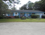 401 Cherry Street, South Daytona image