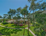 41 Ocean Lane Unit #6204, Hilton Head Island image