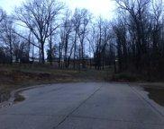 6012 Bishopsgate Road, Evansville image