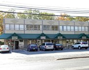 650 East Palisade Avenue, Englewood Cliffs image