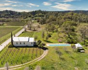 1785 Pope Canyon  Road, St. Helena image