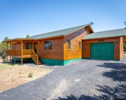 3244 Outlaw Trail, Overgaard image