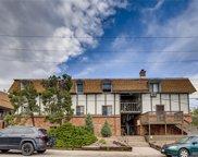 2700 S Holly Street Unit 108, Denver image