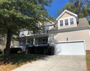 4315 Sunset Rose  Drive, Fort Mill image
