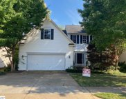 7 Belmont Stakes Way, Greenville image