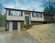 114 Clearview Drive, Rockwood image