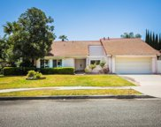 2830 Circle View Drive, Simi Valley image