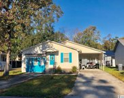 829 Marlin Ct., Garden City Beach image