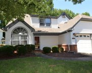 1013 Winged Foot Courts Unit A, South Chesapeake image