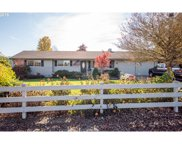 30314 LONE PINE  DR, Junction City image