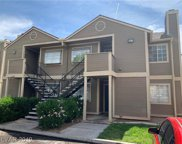 2742 ALICIALYNN Way, Las Vegas image