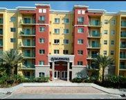6001 Sw 70 St Unit #325, South Miami image