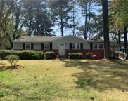 3314 Furnace Road, Central Chesapeake image