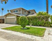 3513 Blenheim Ln, San Jose image