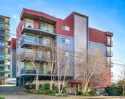 507 W Mercer Street Unit #603, Seattle image