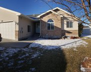 334 Bridger Drive, Ammon image