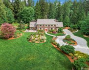 22430 NE 202nd St, Woodinville image