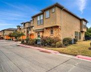 2645 Villa Di Lago Unit 6, Grand Prairie image