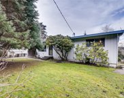 23804 7th Ave W, Bothell image