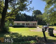 858 Lake Creek Rd, Cedartown image