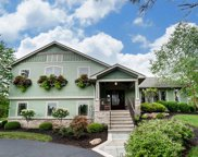 5936 Brierly Creek  Road, Green Twp image