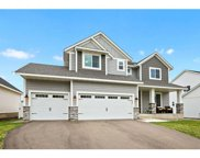 4417 Savanna Trail, Chaska image