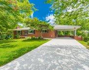 101 Hutchinson Place, Oak Ridge image