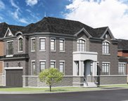 21 Loonstone (Lot 9) St, Whitby image