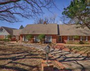515 N Coltrane Road, Edmond image