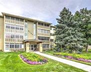 9155 E Center Avenue Unit 2A, Denver image