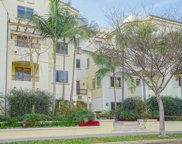 261   S REEVES Drive   305 Unit 305, Beverly Hills image