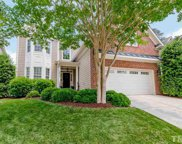 311 Millsfield Drive, Cary image