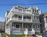 860 Seventh Street Unit #First Floor, Ocean City image