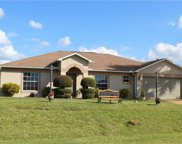 2509 NW 28th PL, Cape Coral image